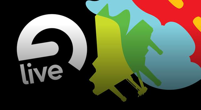 ableton_live_logo